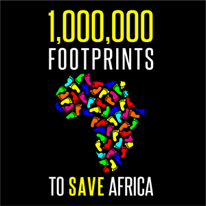 captured-in-africa-1-million-footprints