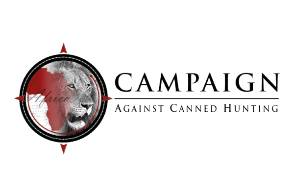 captured-in-africa-logos-campaign-against-canned-hunting