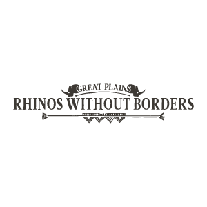 captured-in-africa-logos-RWB-2016
