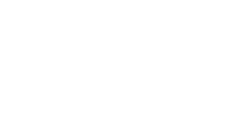 cia-foundation-white small