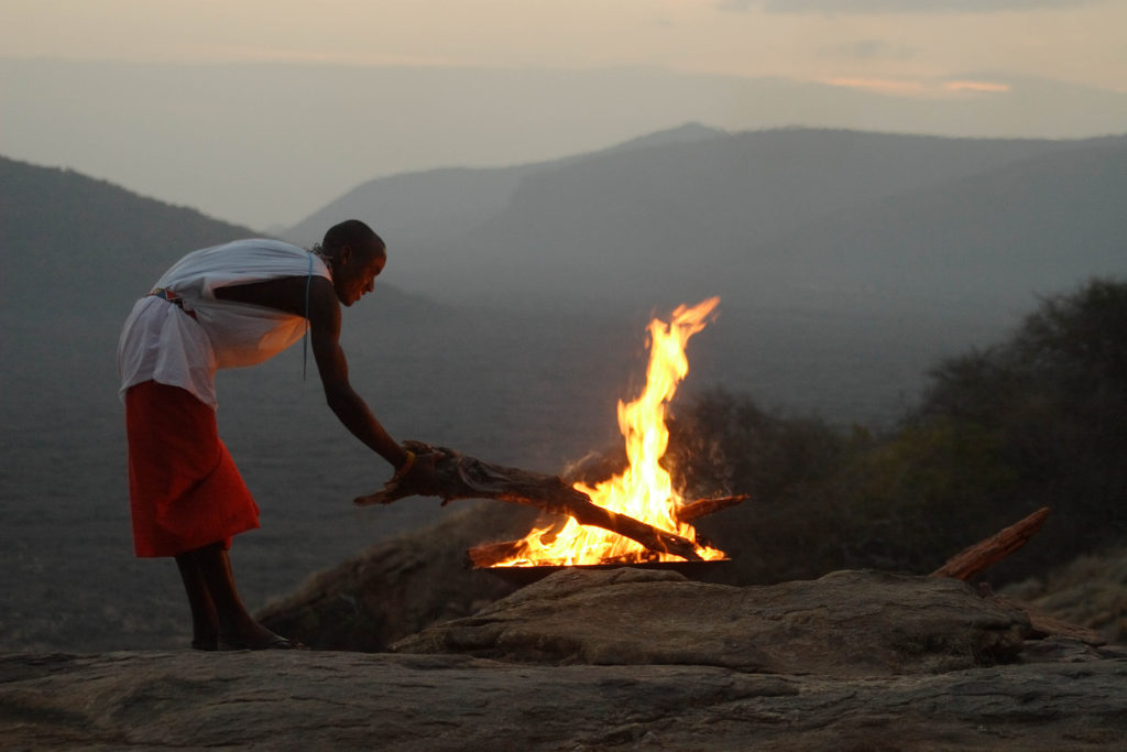 samburu-sundowner