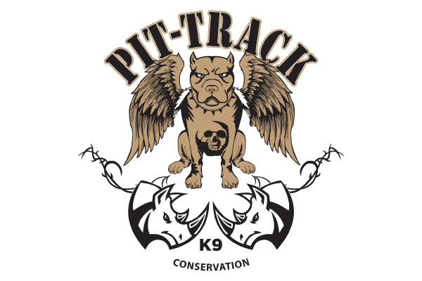PitTrack-Conservation-logo-600x400