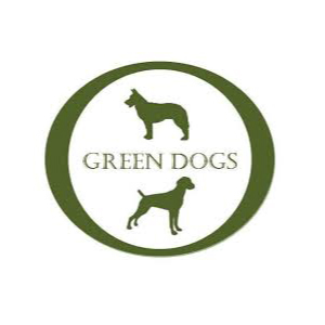 green-dogs-300x300